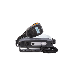 Hytera DMR Mobile Radio MD652  **CALL FOR MOST COMPETITIVE QUOTE**