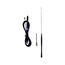 Icom Town and Country Antenna AN-477 Plus