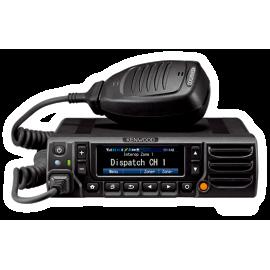Kenwood NX-5700 (K)