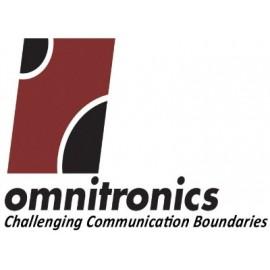 Omnitronics 900DM