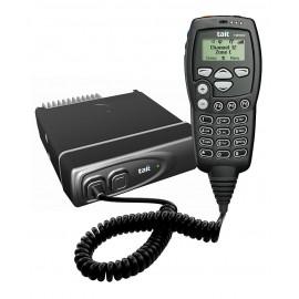 Tait TM9135 (450-530 Mhz)