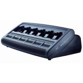 Motorola WPLN4190A