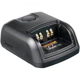 Motorola WPLN4199B