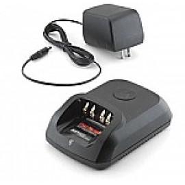 Motorola WPLN4256A