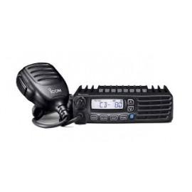 Icom IC-410 Pro