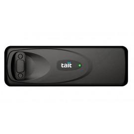 Tait TM8105 (066-088 Mhz) U Cradle