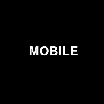 UHF CB Mobile